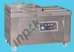 Dry Packing Machine