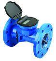 VSAN Ultrasonic Flow Meter