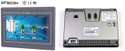 Wecon Hmi Pi3070n, Screen Size: 7 Inch