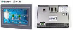 Wecon HMI PI3070N