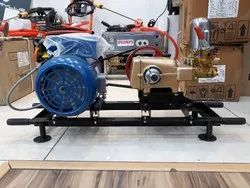 Agriculture Grease Free Pump