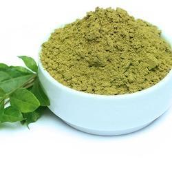 Henna Powder In Coimbatore Tamil Nadu Get Latest Price From
