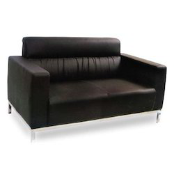 Waiting Lounge Sofa
