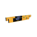 Digital Spirit Level Instruments