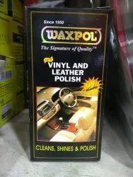 Waxpro For Car