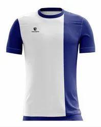 Club Soccer Jersey