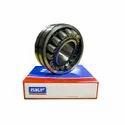 Mild Steel Ball Bearing, Weight: 10 Kg