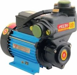 1 HP Self Priming Mono-block Pump