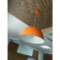 Decorative Pendant Suited Light