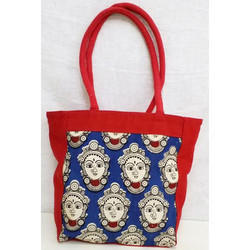 Printed Fancy Bag