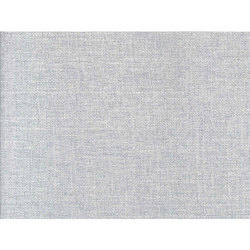 100% Cotton Grey Cotton Fabrics, GSM: 100-150