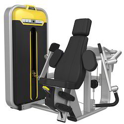 Commercial Biceps Curl Machine BMW-006