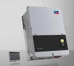 Sunny Tripower 60 Solar Inverter