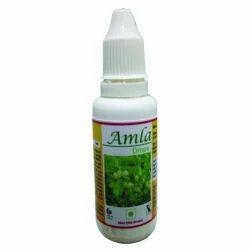 Navraj Amla Drops
