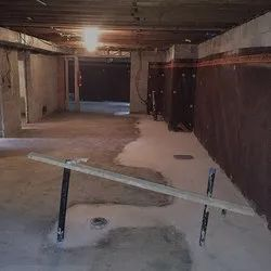 Residential And Commercial Waterproofing Contractors Service, In Mumbai