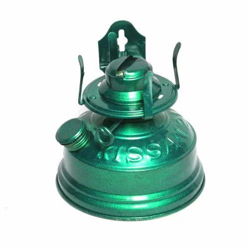 Kissan Kerosene Lamp