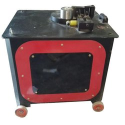 TB28D Rebar Ring Making Machine