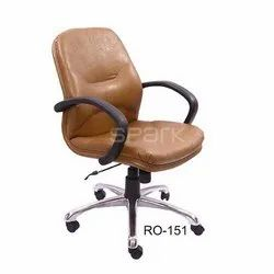 RO-151 Office Revolving Chair