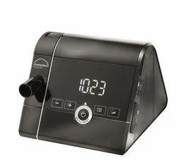 Prisma Smart (Auto CPAP)