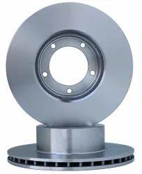 Tata 207 DI RX Brake Disc