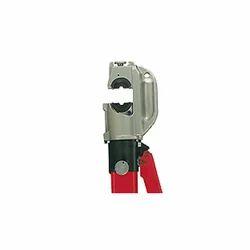 HT-3510 Hydraulic Crimping Tool