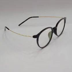 eb7cc6f41d Sunglass Frames - Dhoop Ke Chashme Ke Frame Latest Price ...
