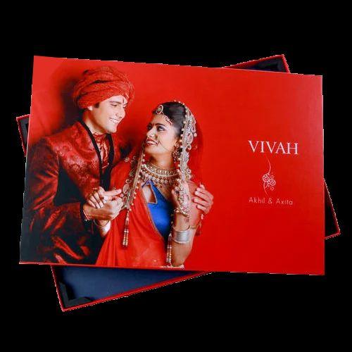 Wedding Photo Album Printing Service In Karve Nagar Pune Candid Moments Id 15291656788