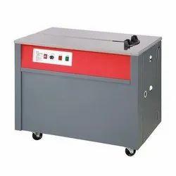BBR Mild Steel Box Strapping Machine