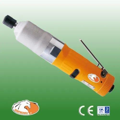 Air Pneumatic Oil Pulse Tool