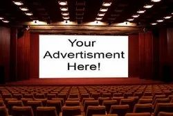 Multiplex Advertising Services, in Pan India