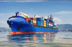 Shift Via Sea Ways Services