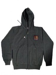 KVS Jacket