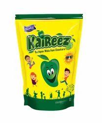 Kaireez standy candy