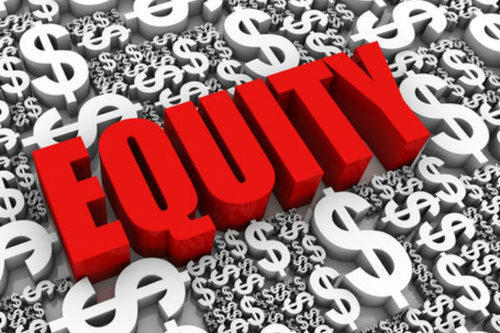 Share Market Equity Tips