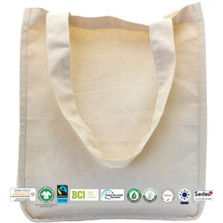 cotton-tote-bag-manufacturer-exporter-india