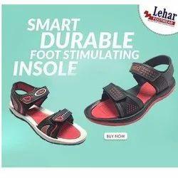 Super 01 Sandals