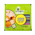 Cheese Popons, Pack Size: 400 Gm