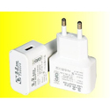 3.2 Amp Travel Adapter
