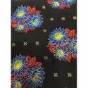 Designer Hand Embroidery Fabric