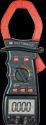 Digital Clamp Meter DCM-49A
