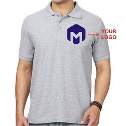 Customize T Shirt