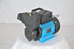 WATERTECH 0.50 DOMESTIC WATER PUMP, 0.1 - 1 HP, Model Name/Number: WT0101
