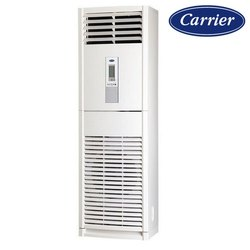 Carrier 4.5 Tower Air Conditioner