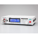 TOS6200A Ground Bond Tester & Earth Continuity Tester