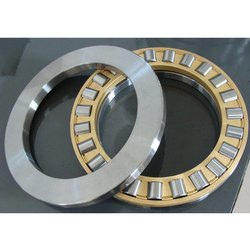 Nachi Cylindrical Roller Thrust Bearing, For Industrial