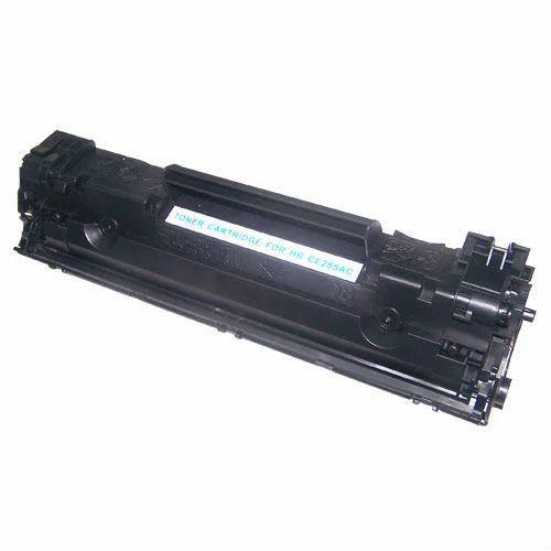 Nexus Toner Cartridge