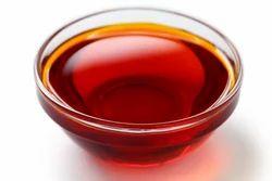 Ajwain Oil 17% To 20%