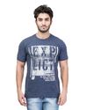 Latest Printed T-Shirt For Men