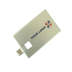 Visiting Card Pen Drive
