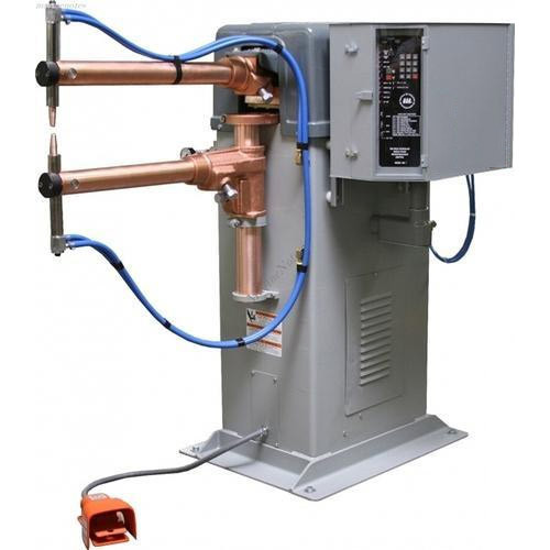 Resistance Welding Machine   U0930 U0947 U091c U093f U0938 U094d U091f U0947 U0902 U0938  U0935 U0947 U0932 U094d U0921 U093f U0902 U0917  U092e U0936 U0940 U0928